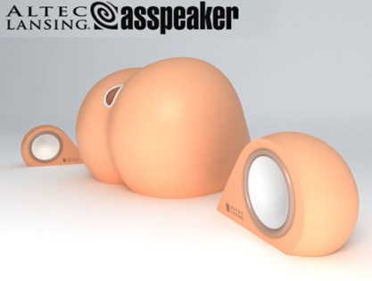 asspeaker01