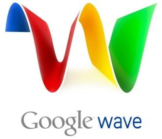 google-wave-wallpaper-2