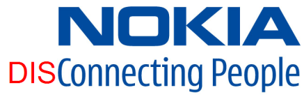 disconecting-people-nokia