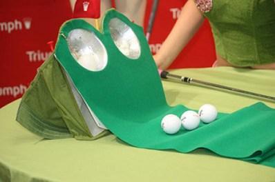 golfnsfw2