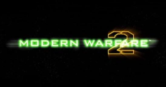 modern-warfare2