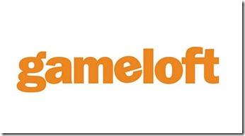 134778-GAMELOFT