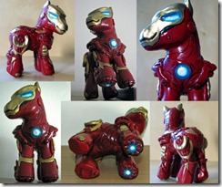 iron-man-pony