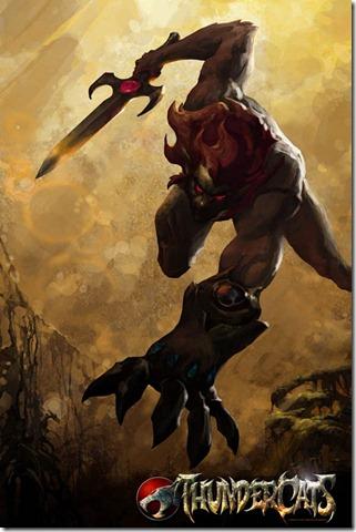 thundercats-poster-2011