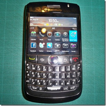 BlackBerry-Bold-9780-BB-OS-6 (1)