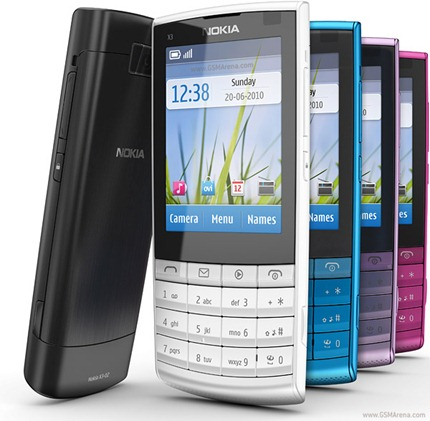 Nokia_X3_touch-and-type