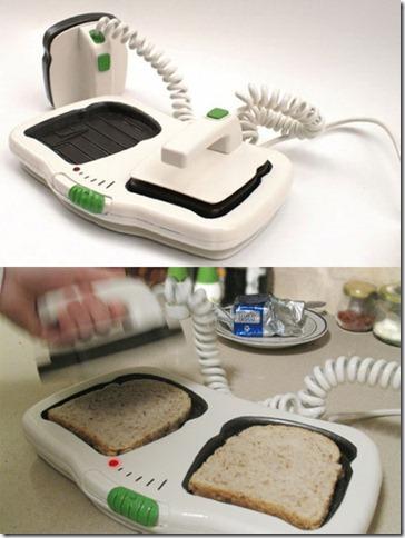 defib-toaster-1