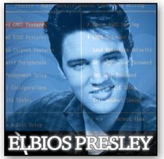elbiospresley