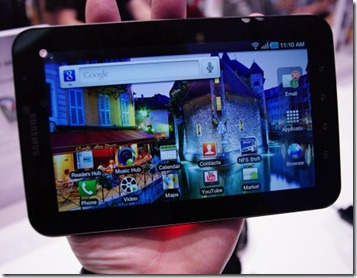 Samsung-Galaxy-Tab-in-hand-home-screen-landscape-462x359