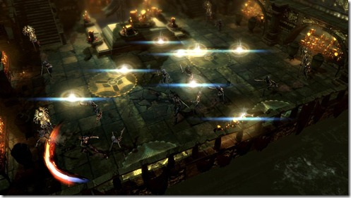 dungeon-siege-3-screens-2