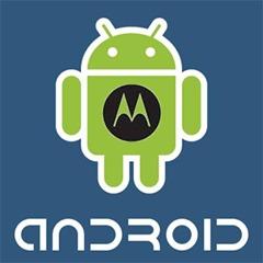 motorola_android