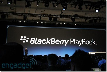 playbook-blackberry-principal
