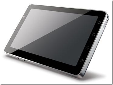 viewpad-tablet-photo