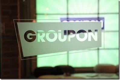 groupon_19