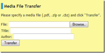 cloudreaders-wifi-sync-ipad