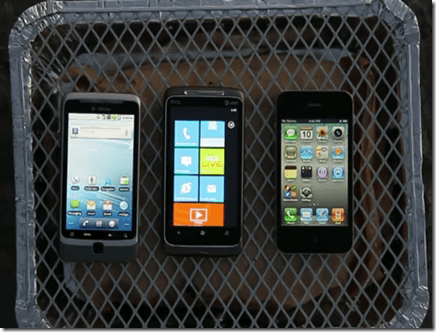 fire-test-cellphones