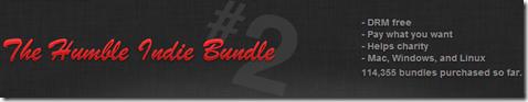 humble-indie-bundle-1