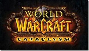 World of Warcraft: Cataclysm, record de ventas