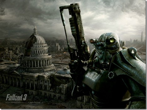 Fallout3Impressions
