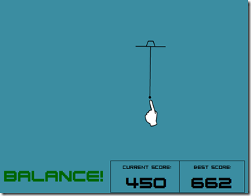 balance-flash-game