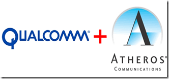 qualcomm-buys-atheros