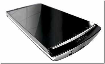 sony-xperia-arc