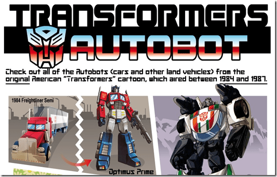 transformers-80s-cars