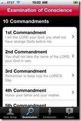 confession-a-roman-catholic-app3
