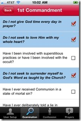 confession-a-roman-catholic-app4