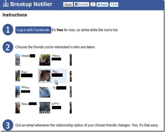 facebook-breakup-notifier