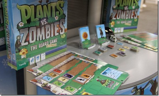 plants-vs-zombies-board-game