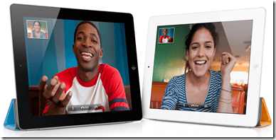 facetime-two-cameras-Ipad-2