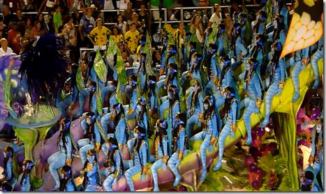 navi-carnaval-rio