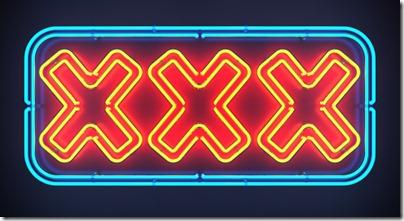 xxx-domain-icann