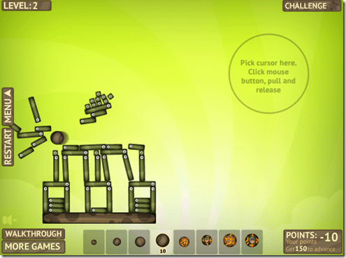 cubium-game