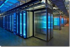 facebook-prineville-datacenter13