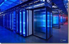 facebook-prineville-datacenter18