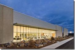 facebook-prineville-datacenter2