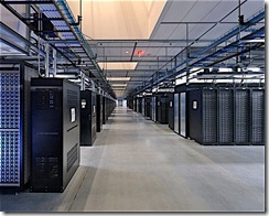 facebook-prineville-datacenter3