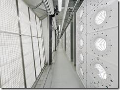 facebook-prineville-datacenter7