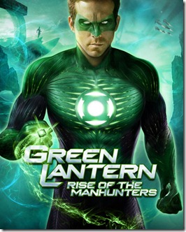green-lantern-rise-of-the-manhunters-game