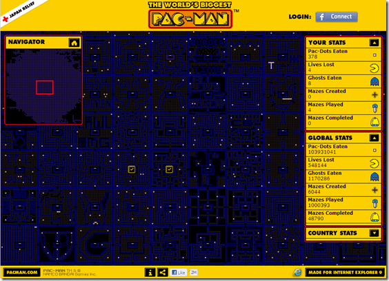 the-worlds-biggest-pacman