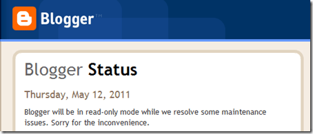 blogger-status-outage
