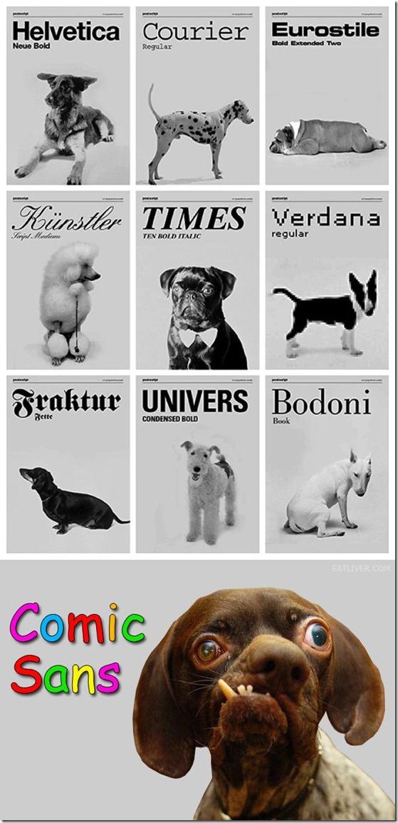 fuentes-y-perros