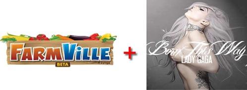 gagavile-farmville-zynga-born-this-way