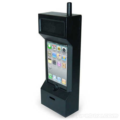 iphone-80-s-case