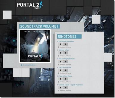 portal2-music