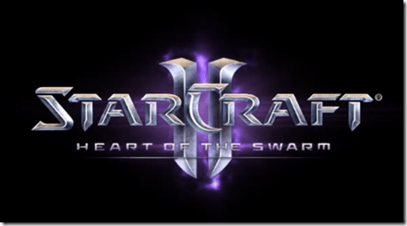 starcraft-heart-of-the-swarm