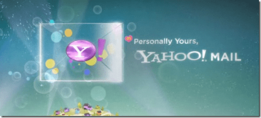 yahoo-mail-out-of-beta