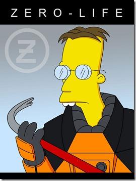 zero-life-simpsons-frink